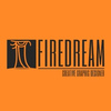 Firedream