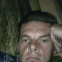 Личная фотография Владимира Филиппова ВКонтакте