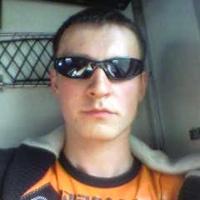Галеев Дмитрий