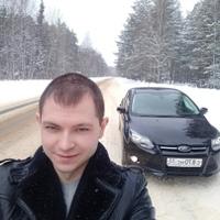 Андрей Яшин