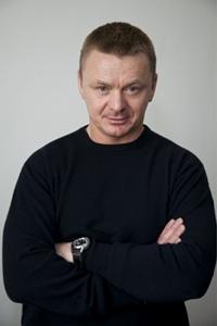 Alexey Alexeevich Zakharov