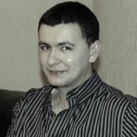 Taras Pavlyk