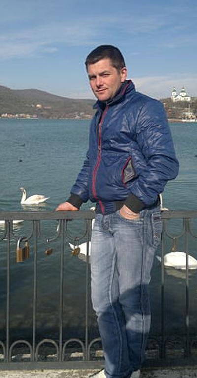 Denis, 38, Most