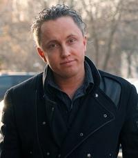 Pavel  Kashin