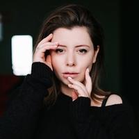 Daria Tritscher