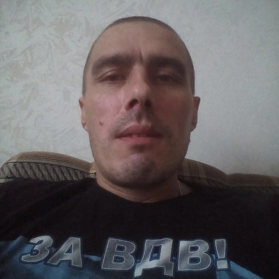 Вячеслав, 44, Seversk