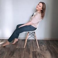 Фотография профиля Екатерины Баевой ВКонтакте