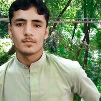 Subhan Ullah