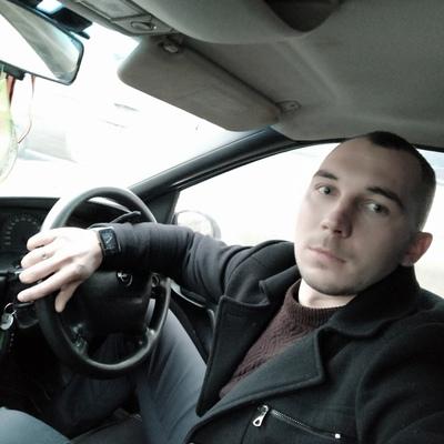 Дмитрий, 30, Oryol