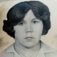 Семёновна Людмила