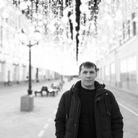 Ильков Алексей