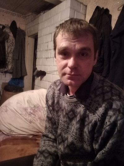 Саша, 39, Baranovichi