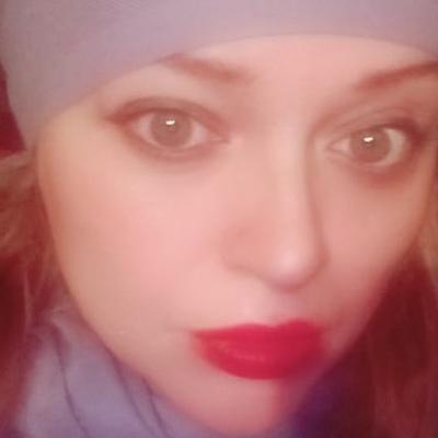 Natalya, 42, Sovetskiy
