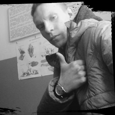 Алексей, 20, Zemetchino