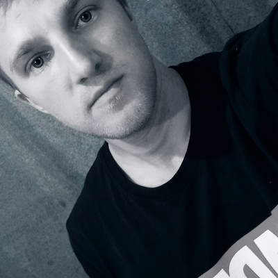 Иван, 22, Tuchkovo