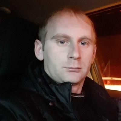 Гриша, 31, Maykop