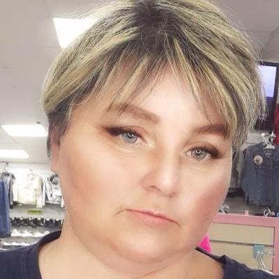 Наталья, 45, Pinega