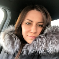 Balan Elena
