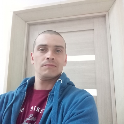 Vitaliy, 38, Valday