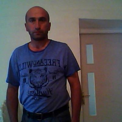 Teymur, 45, Baku