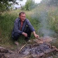 Абазов Владимир