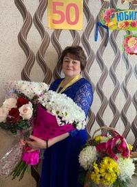 Елина Галина