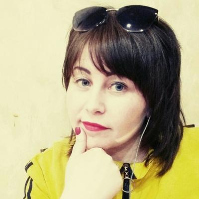 Lena, 32, Ignatovka