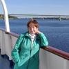 Aleftina Vorobyeva