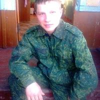 Сергей Полещук
