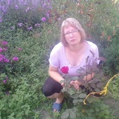 Natalya, 38, Orsha