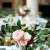 Свадебный декор| ОФОРМЛЕНИЕ СВАДЕБ | В МУРМАНСКЕ