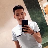 Brayan Ibarra