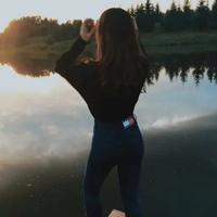 Марьяна Поздникова
