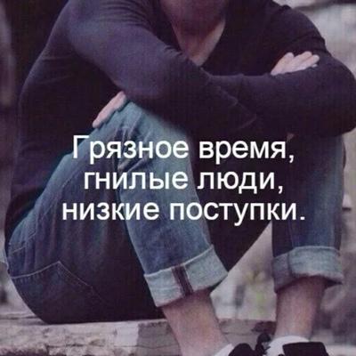 Владимир Подцветов