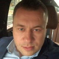 Виталий Асонов