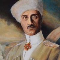Леонид Беляков