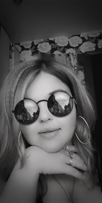 Елена, 35, Dzerzhinsk
