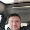 Evgeny Neshpa