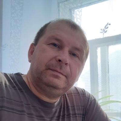 Игорь, 47, Akbulak