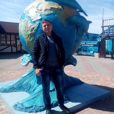 Сергей, 35, Maykop