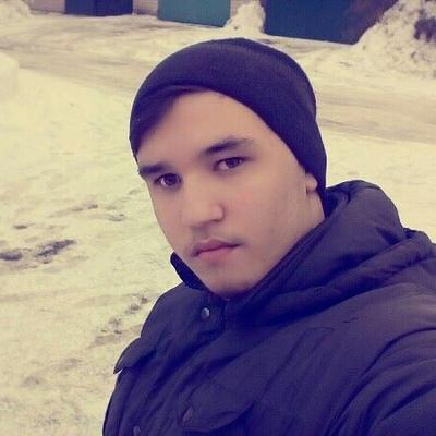 Андрей, 18, Privolzhsk