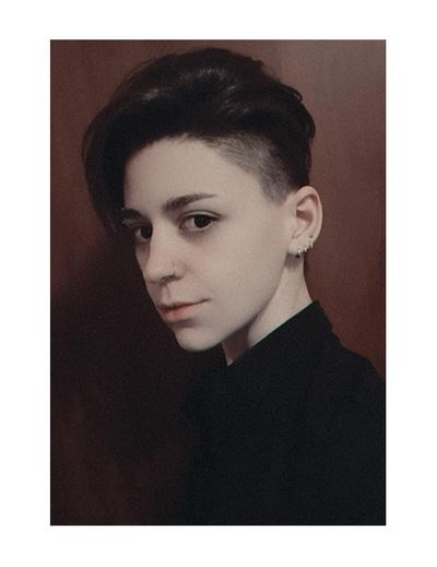 ฺ, 24, Konstantinovsk