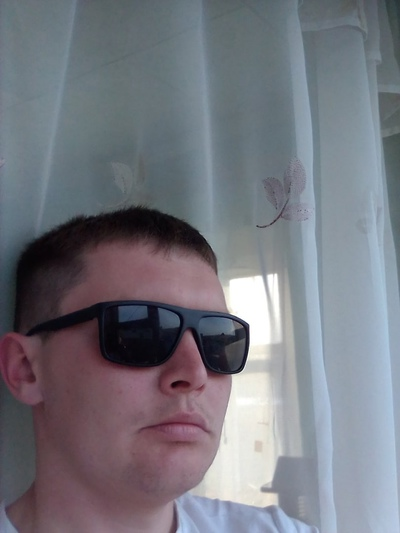 Султан, 28, Янаул, Башкортостан, Россия