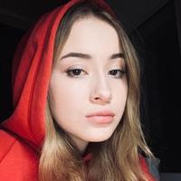 Елизавета Ёлгина | Чита
