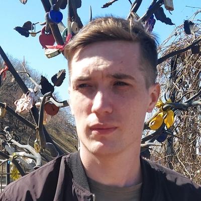 Алексей, 27, Arzamas