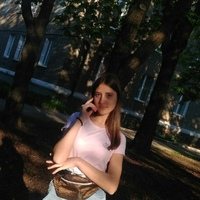 Anna  Maricheva