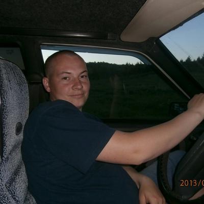 Vladislav, 34, Semenov