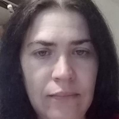 Татьяна, 36, Berezniki