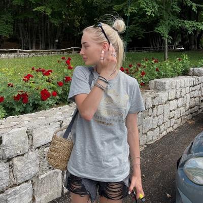 Alexandra Ignatyeva