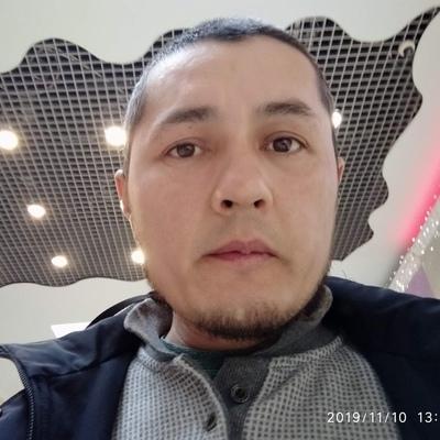 Жалолиддин, 32, Orsk
